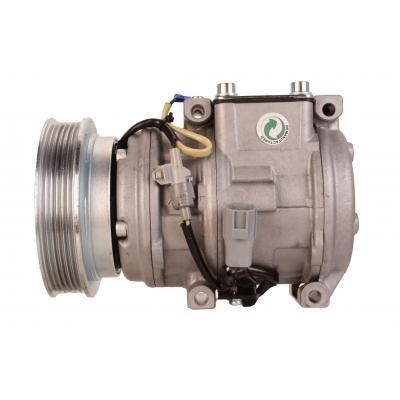 Austausch Klimakompressor Toyota Camry,OE-Nummern: 88320-33070