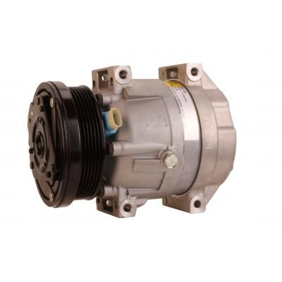 Klimakompressor Chevrolet, 96409087, 95954659, 19130450, 25891792, 25891791, 10366