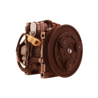 Klimakompressor Honda Prelude, 38810-PK2-M01, 38800-PK2-E01, 38810-PK2-R03