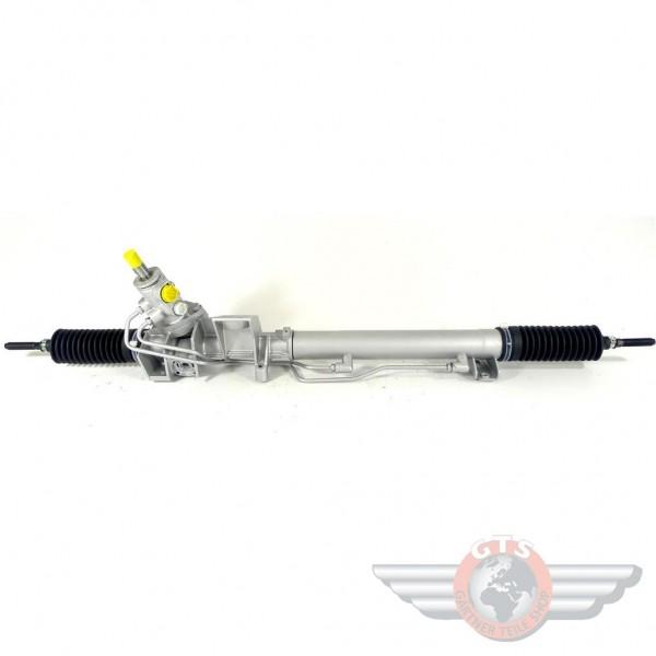 Lenkgetriebe, Volvo S80, 91730291, 8601755, 8638618