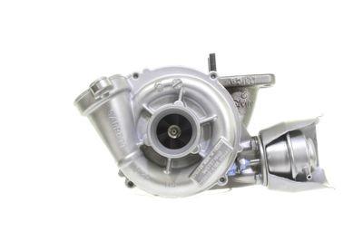 Turbolader Citroen, Mini, 11657804903, 7804903, 9650764480, 0375N1, 1231096, 1465162