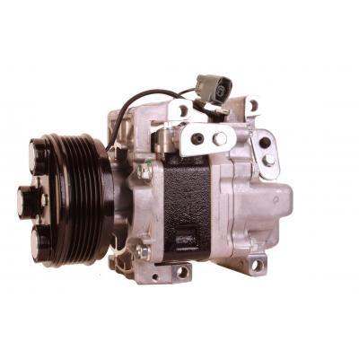 Klimakompressor Mazda CX-7 2.3, EGY1-61-K00A, H12A1AL4A1, H12A1AL4A0