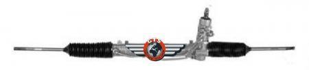 Lenkgetriebe, Fiat Multipla, 46545722, 00465457220