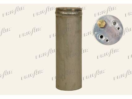 Filtertrockner Isuzu Trooper, 8972172090, 97217209