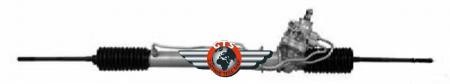 Lenkgetriebe, Nissan Almera, 492001M210, 490011M210