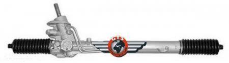 Lenkgetriebe, Ford Galaxy, Seat Alhambra, VW Sharan, 7M1422061H, 7M1422061K, 7M1422061DX, 7M1422061D