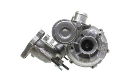 Turbolader Audi A2, Seat, VW, Skoda, 045253019D, 045253019GX, 045253019LV, 045253019L