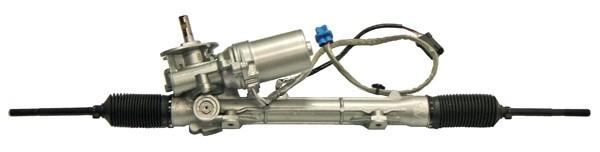 Lenkgetriebe, Citroen C2 ,C3, 4000HZ, 4000HY, 9643392180