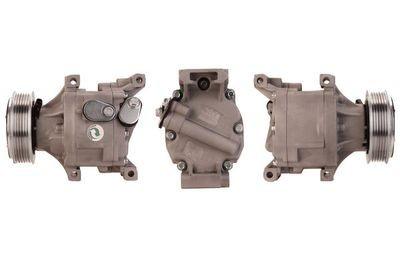 Klimakompressor Fiat 500, Ford, Lancia, 46819144, 51746931, 517469310, 52060460, 1537745