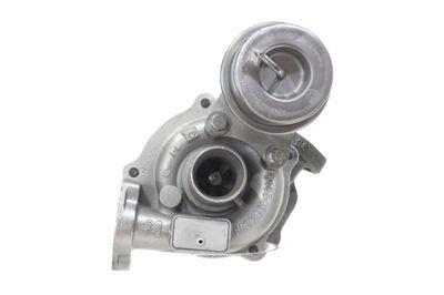 Turbolader Opel, Fiat, Lancia, 55202637, 5860028, 93191833