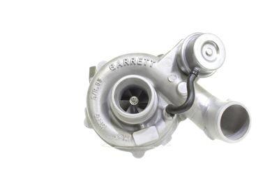 Turbolader Kia Sorento, 282004A101