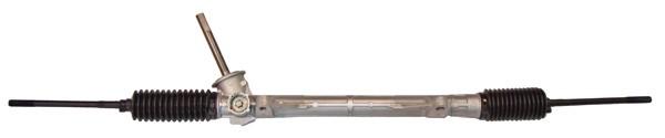Lenkgetriebe, Nissan Micra, 48001AY612, 48001AY612, 48001AY61A
