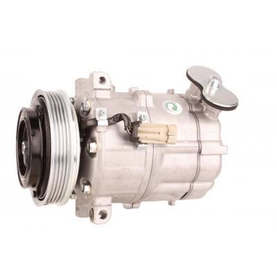 Klimakompressor Opel Omega B, 1854149, 1854084, 90564976