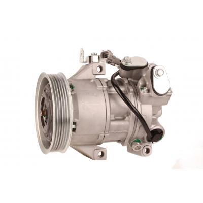 Klimakompressor für Toyota Avensis, 447220-3430, 447220-3431, 447220-3432, 447220-3433, 447220-3434,