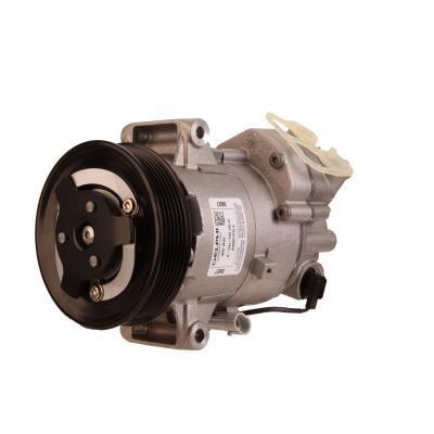 Klimakompressor Opel Astra J, 13271267, 95518884