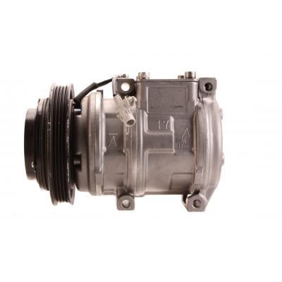 Austausch Klimakompressor Toyota, 88320-14561, 88320-60580