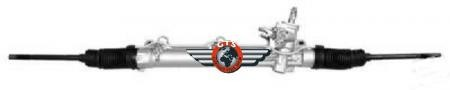 Lenkgetriebe, Ford Mondeo, F73C3550AA, F73C3550AA, 7294409, 3921319, ZF 2851801
