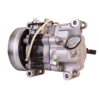 Klimakompressor Suzuki Grand Vitara II, SX4, 9520163JA0, 9520064JA1, 9520063JA1