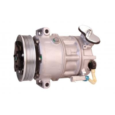 Klimakompressor Opel Zafira, 9122119, 1854096, 1854120, 6854000