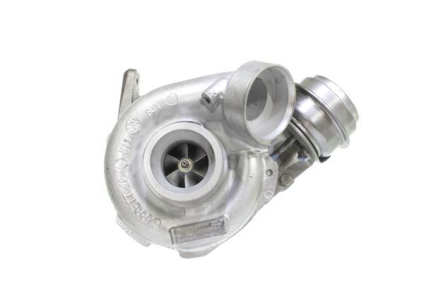 AUSTAUSCH Abgasturbolader / Lader Turbolader für MERCEDES-BENZ C-Klasse C200, C220, E-Klasse E220, Bj. 07/99 - 08/07 passend für folgende OE-Nummern: 6110960999