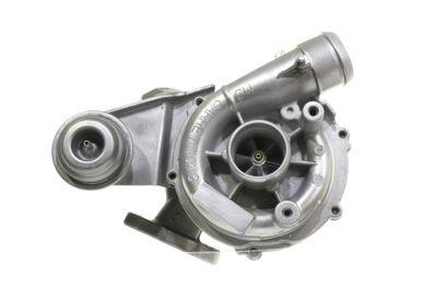 Turbolader CitroÃen C5, C8, Fiat Ulysse, Peugeot, 71723513, 9637861280, 71784463, 9644384180