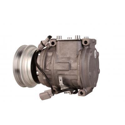 Klimakompressor Toyota Avensis, Picnic, Rav, 8832042050, 8832042010, 8831042070