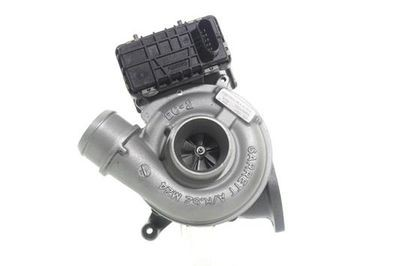Turbolader Citroen, Mitsubishi, Peugeot, 0375N3, MN982043, 9674628780
