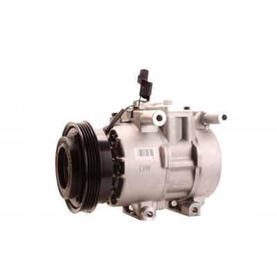 Klimakompressor Kia Rio II, 1C111- 0409, 97701-1G000, 97701-1G010