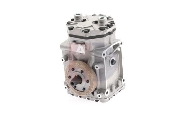 Klimakompressor Mercedes, Audi, Ferrari, 035260805A
