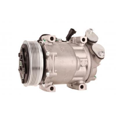 Neuteil Klimakompressor Verdichter Ford Focus Mazda 3 u. Volvo V40 V50