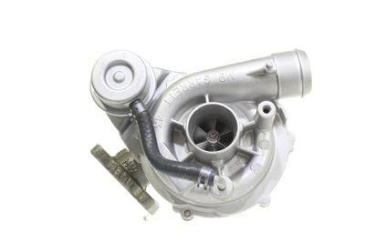 Turbolader Citroen, Peugeot, 0375F0, 0375H7, 375E07, 9632406680, 9633614180