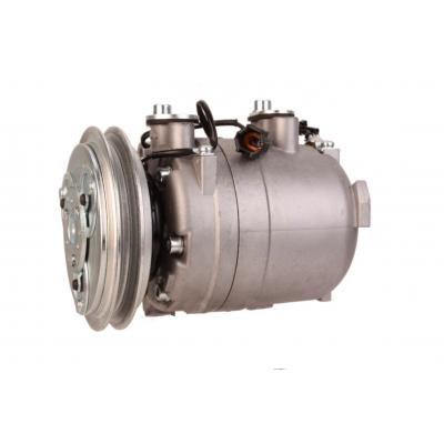 Klimakompressor Nissan Pick-Up 2.5 TD (D22) Bj. 98-, 92600-2S400