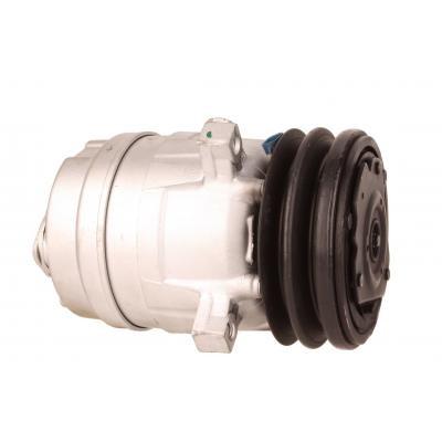 Klimakompressor Opel Agila, 1854073, 1854009, 1854085, 1854100