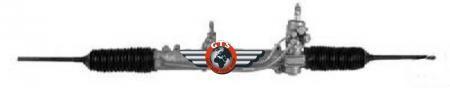 Lenkgetriebe, Lancia Dedra, Delta, Fiat Tipo, 7665182
