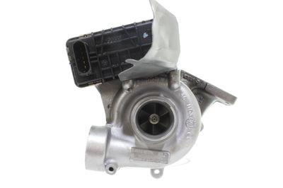Turbolader Mercedes E400, 6280900180, 6280960199, A628096039980