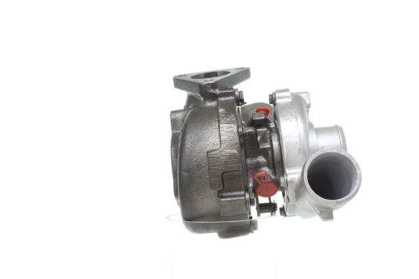 Turbolader Opel Signum 2.2 DTI, 860055, 860087, 24443096, 93182246,