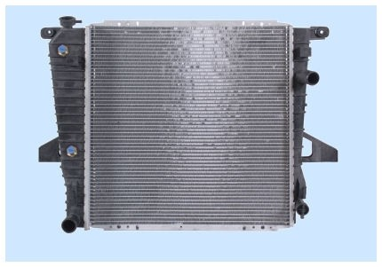 Kühler FORD USA Explorer 4.0 V6 Baujahr 94-96