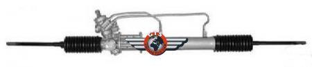 Lenkgetriebe, Mazda 626, GA2A-32-110N