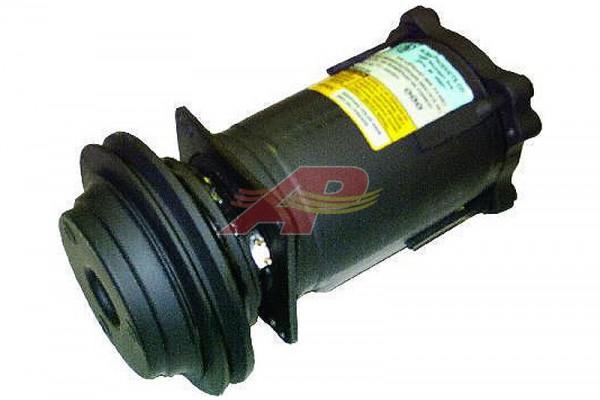 Klimakompressor Caterpillar Laderraupe 953, 955, 943, 7N-4297