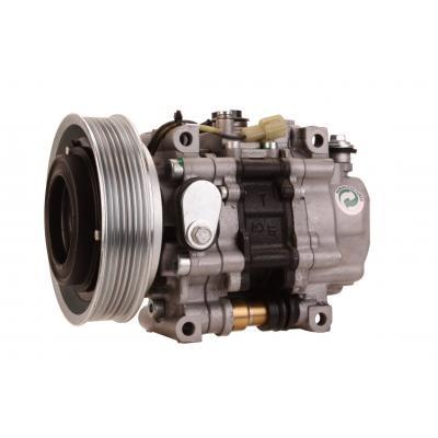 Klimakompressor Alfa 156, Marea, 608114060