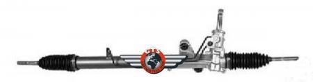Lenkgetriebe, Rover 414, 416, 420, GSR1187, GSR1186, QEB000270