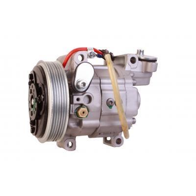 Klimakompressor Subaru Outback, 73111AE040