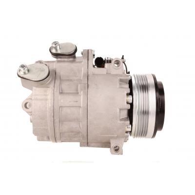 Klimakompressor BMW X5 E53, 64528377067 64526921650