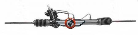 Lenkgetriebe, Toyota Corolla, 4425012231, 4425012230