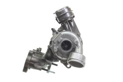Turbolader Audi A3, Seat, VW, 03G253019H, 03G253019HV, 03G253019HX, 03G253019L