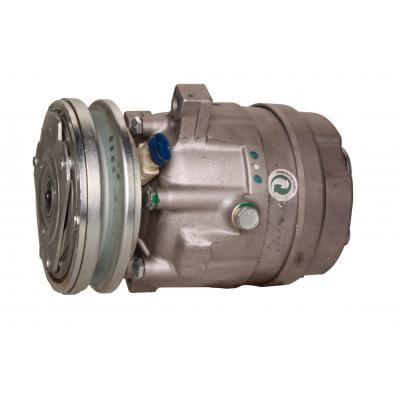 Klimakompressor Opel Movano, 8200895032