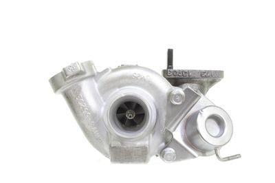 Turbolader Ciroen Berlingo, Fiat,  0375.J0, 0375N5, 0375.Q2, 71793889, 3M5Q6K682DA