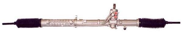 Lenkgetriebe, Alfa Romeo 147, 00457555280, 45755228,46755528, 71722484