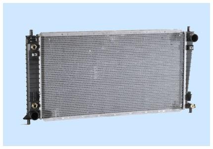 Kühler FORD USA F150 (97) 5,4 V8