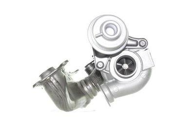 Turbolader BMW Z4, 11654555418, 11654564710, 11657563685, 4547430